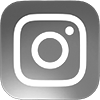 logo-instagram-NB