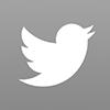 logo-twitter-NB