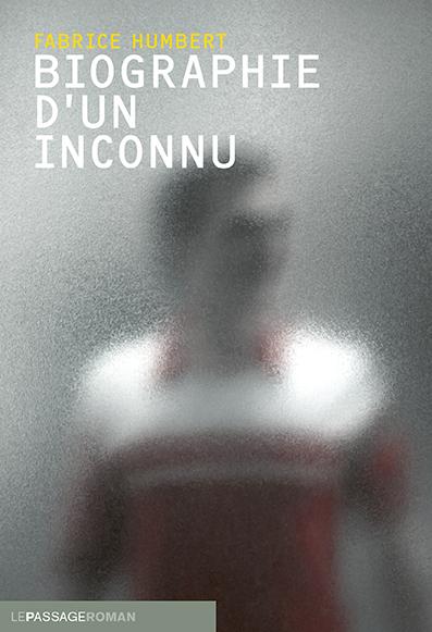 BDUI-1e_Couv