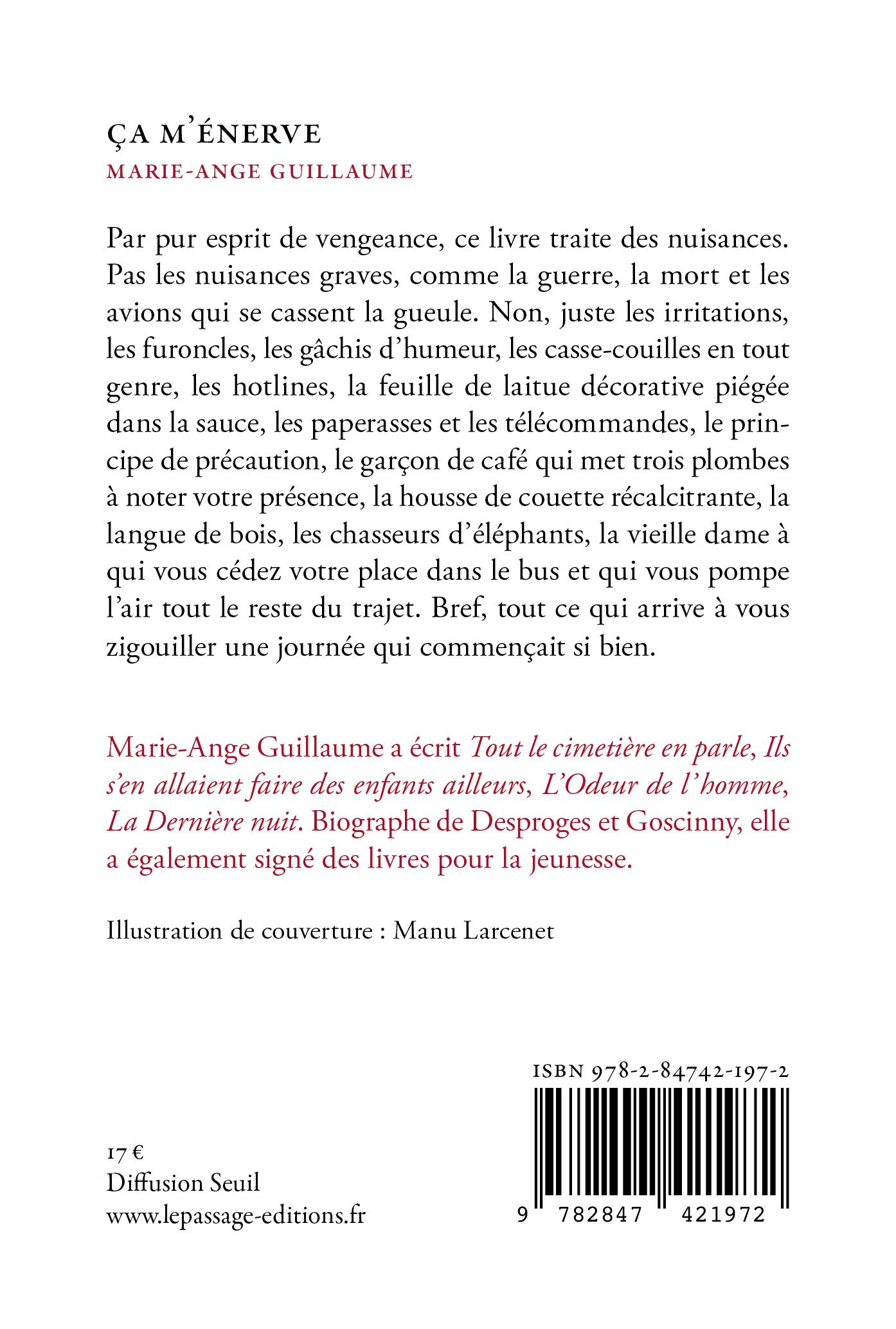 Ca_m'enerve-4e_Jaquette