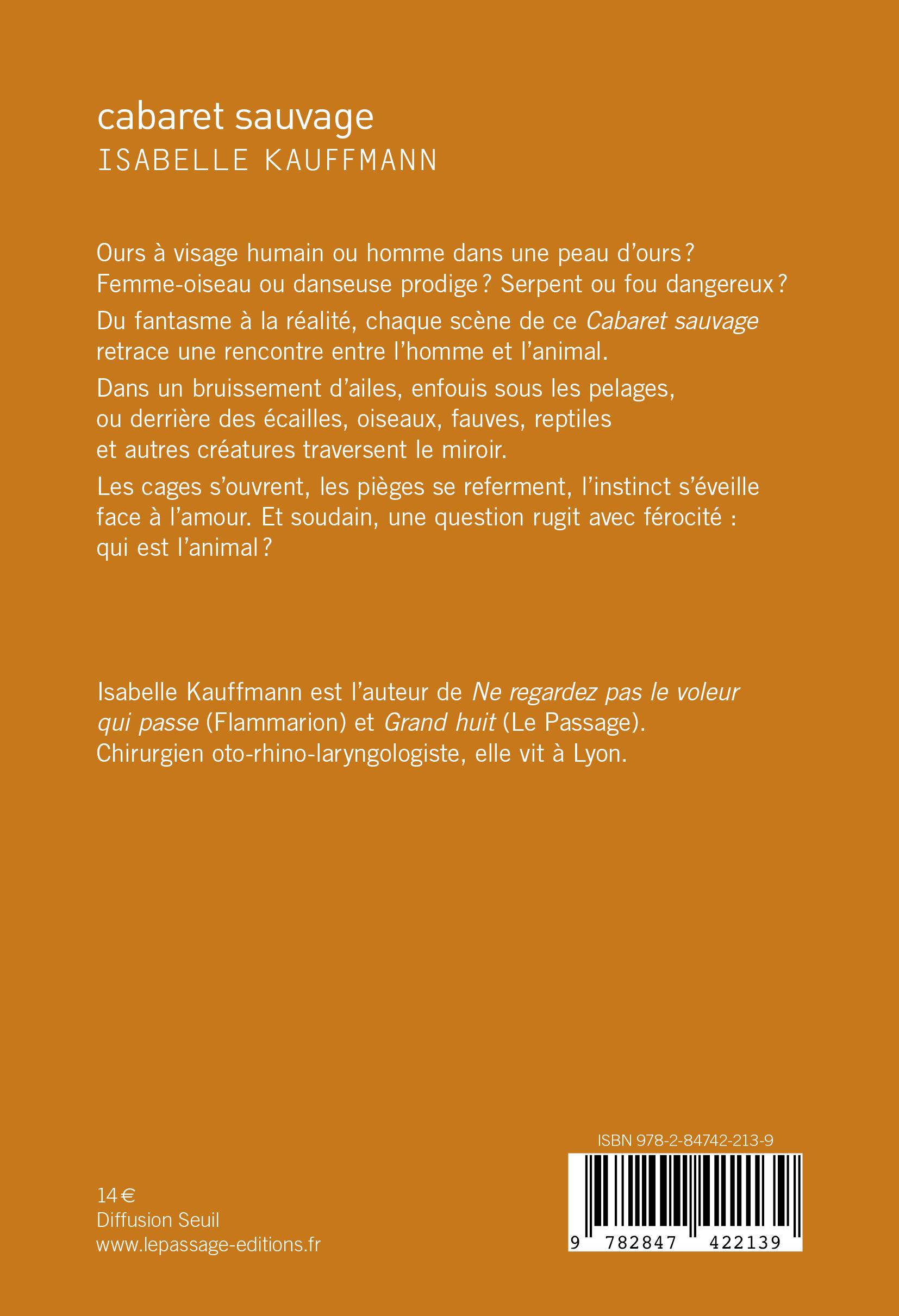 Cabaret_sauvage-4e