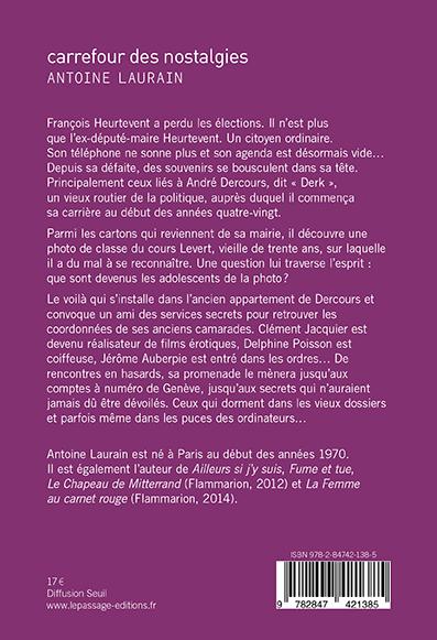 Carrefour_des_nostalgies-4e