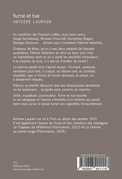 Fume_et_tue-4e