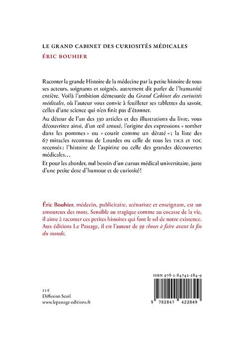 Grand_Cabinet-4e_Jaquette
