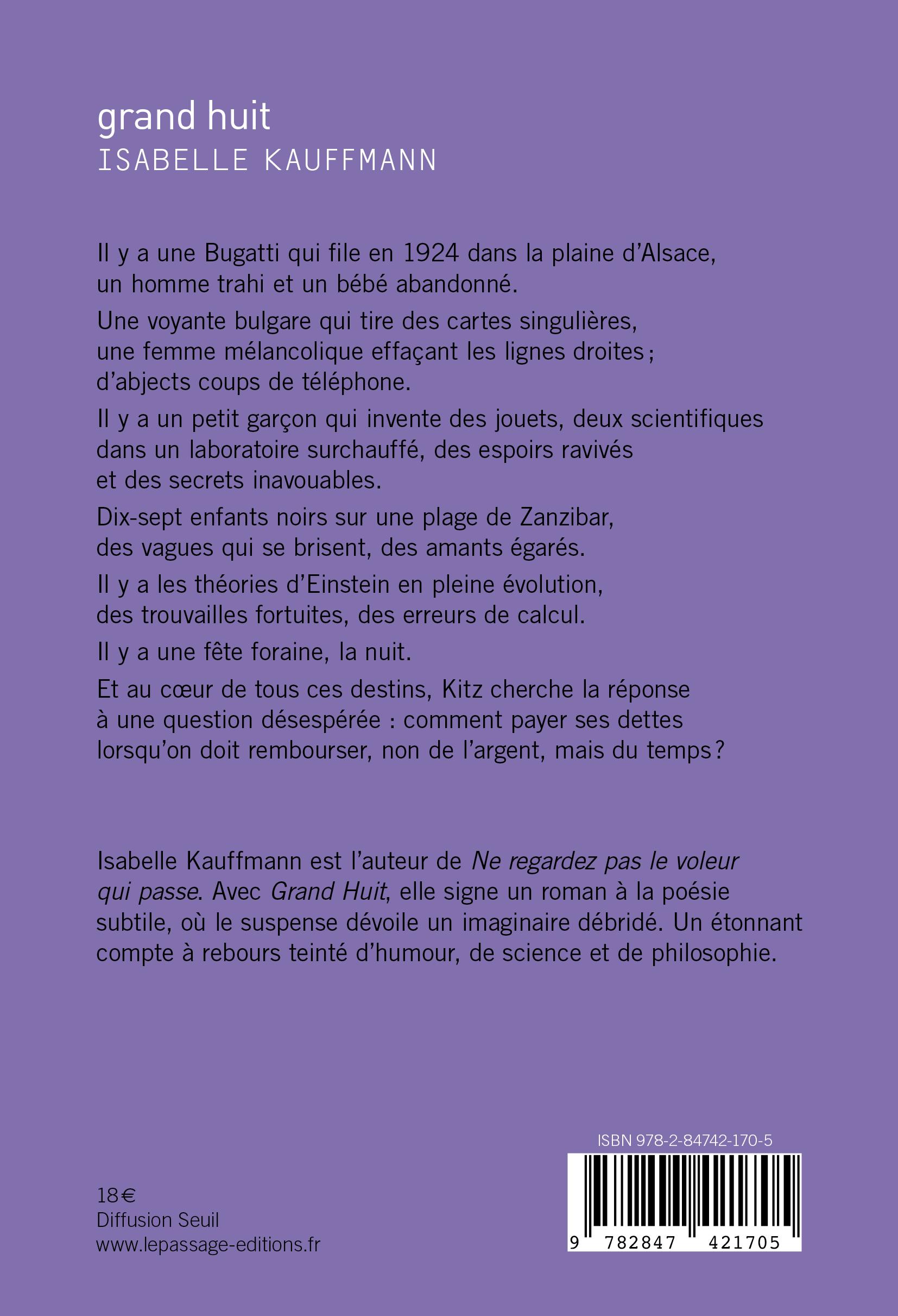 Grand_huit-4e