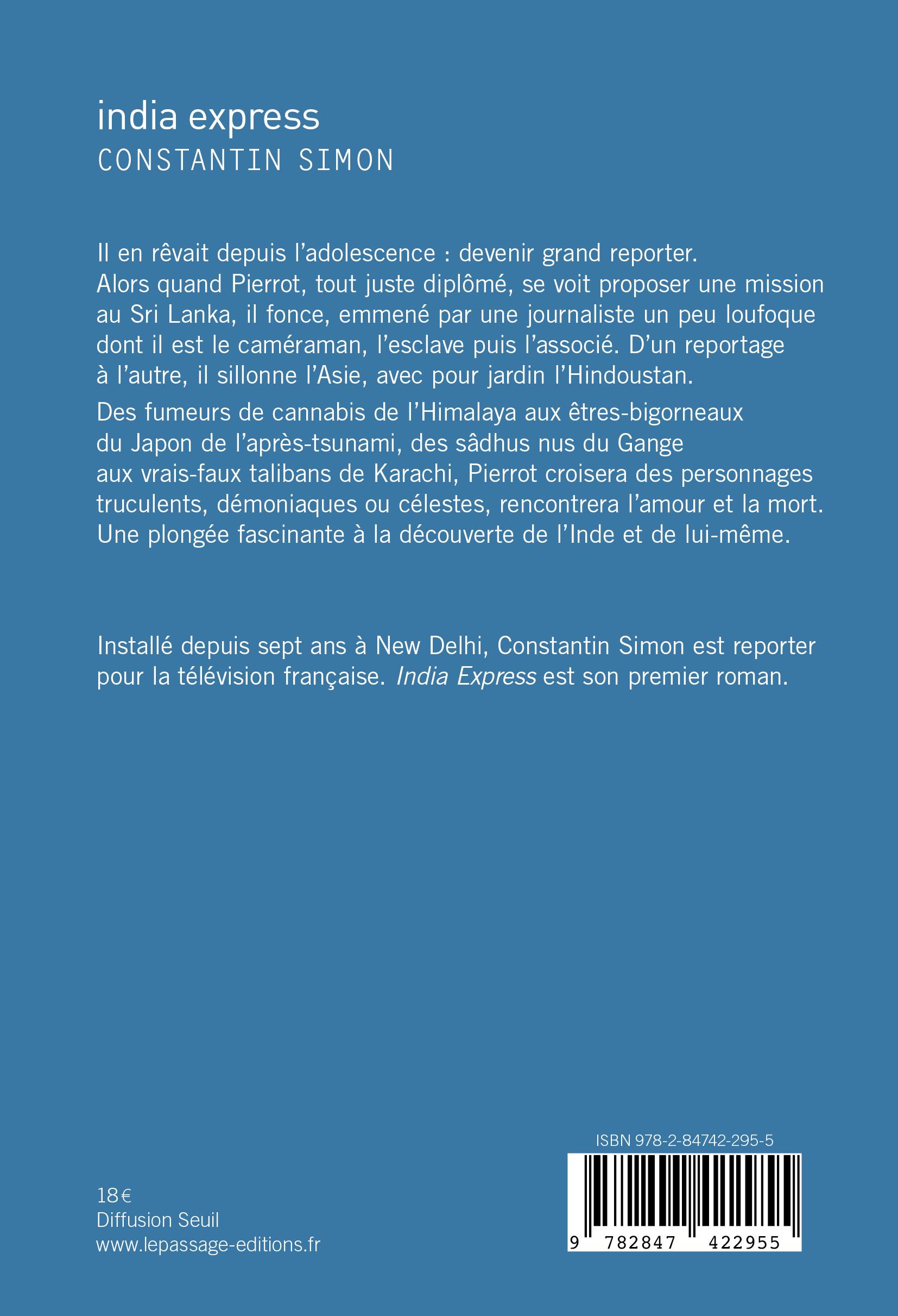 India_Express-4e_Couv