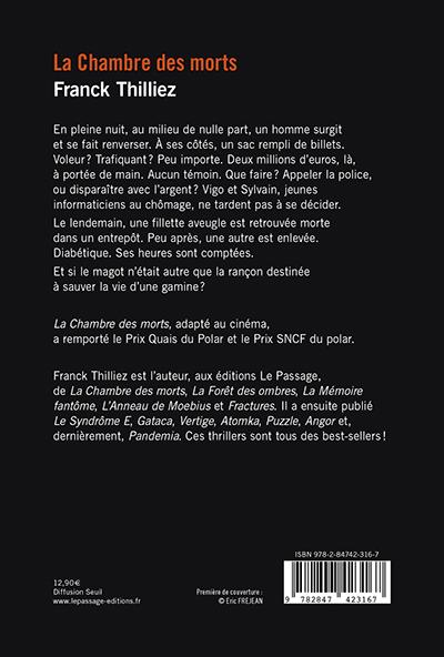 La_Chambre_des_morts_Echo-4e