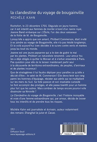 La_Clandestine_du_voyage_de_Bougainville-Couverture-4eCouv