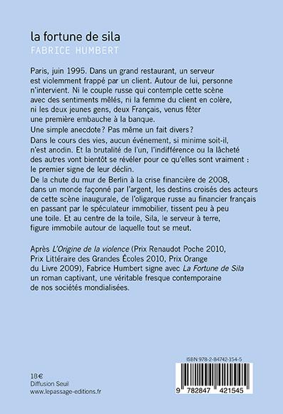 La_Fortune_de_Sila-4e