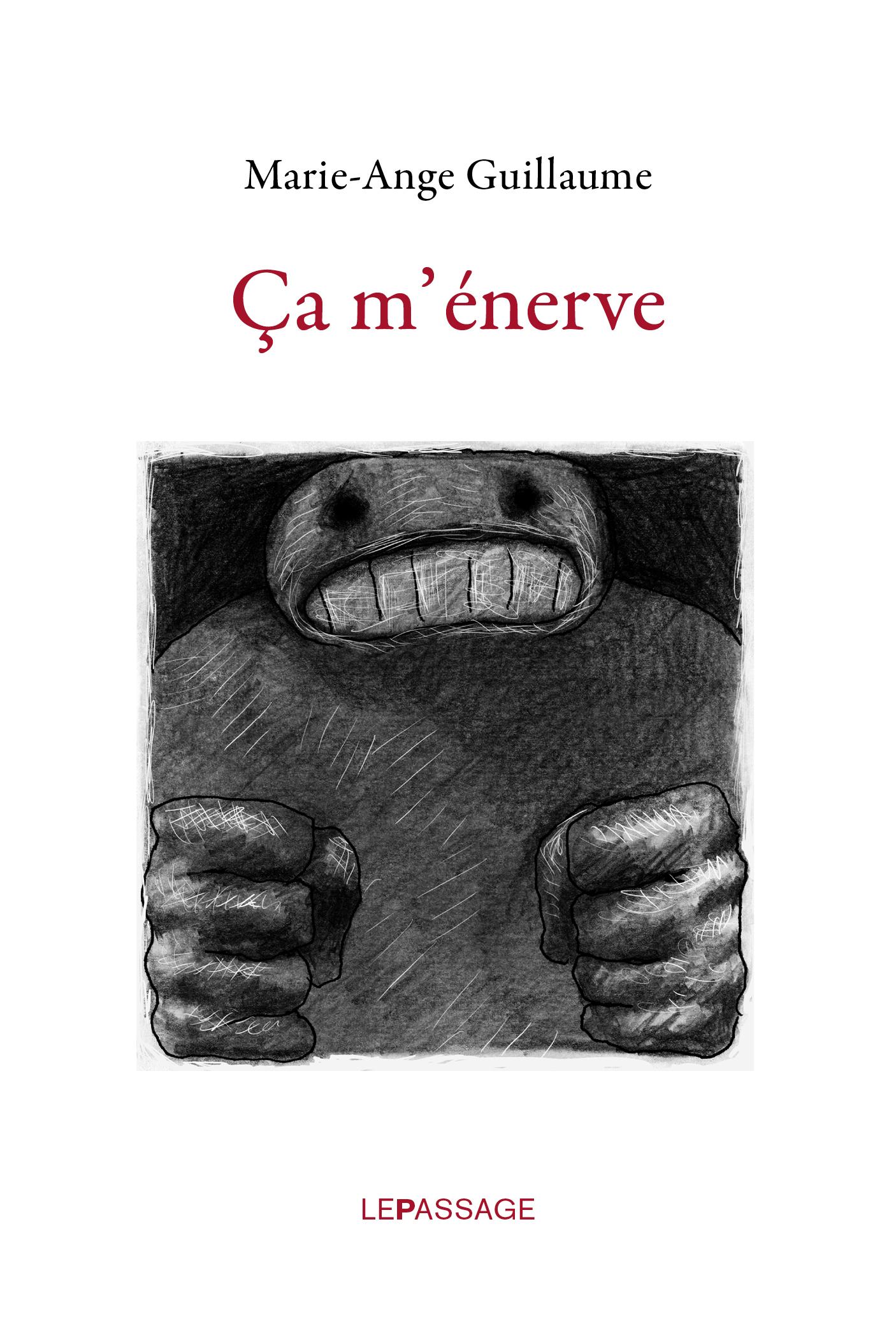 LePassage-Ca_m_enerve-1ereCouv-DEF