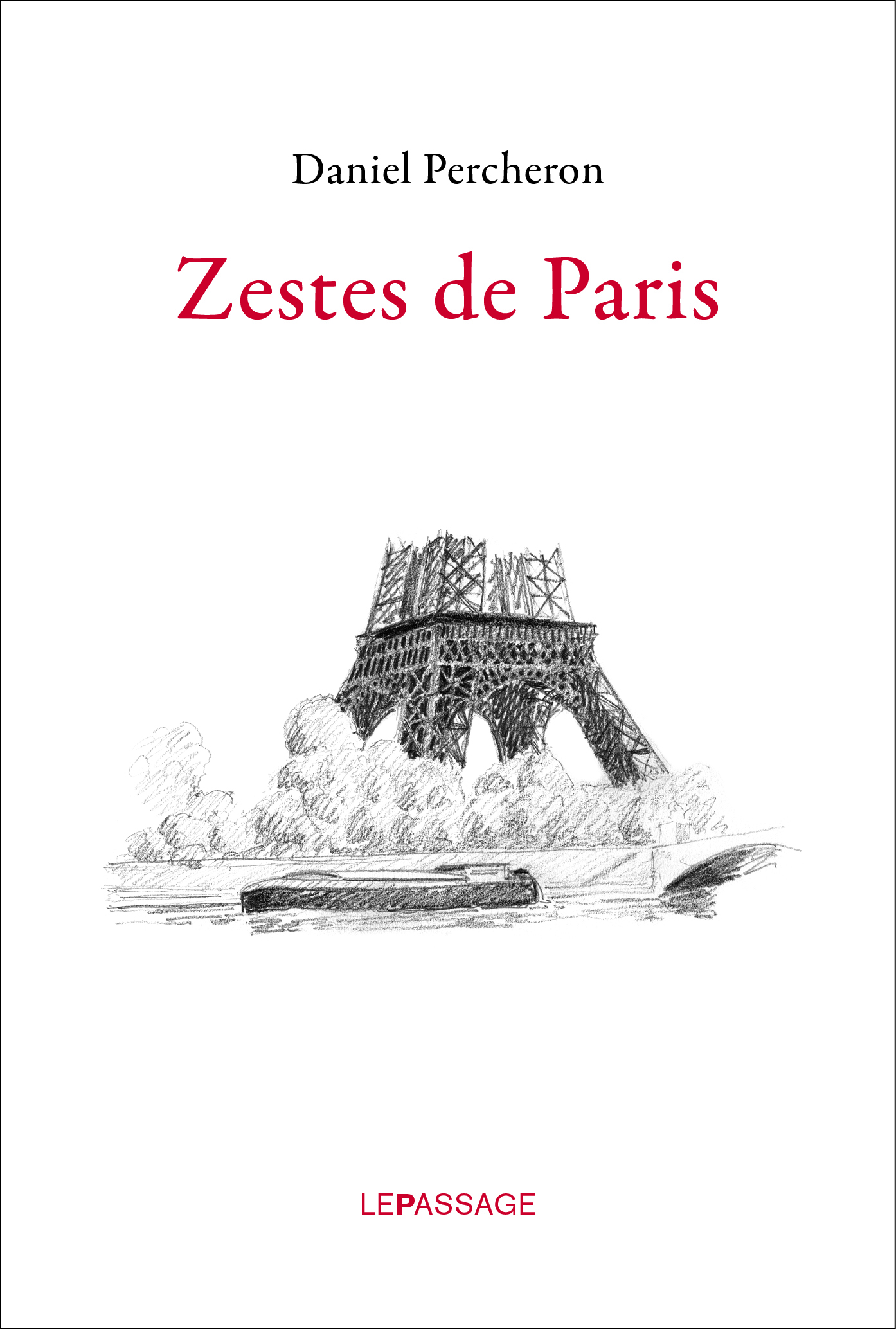 LePassage-Zestes_de_Paris-1re_Jaquette-(CMJN)