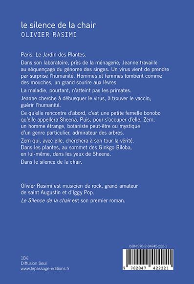 Le_Silence_de_la_chair-4e_couv