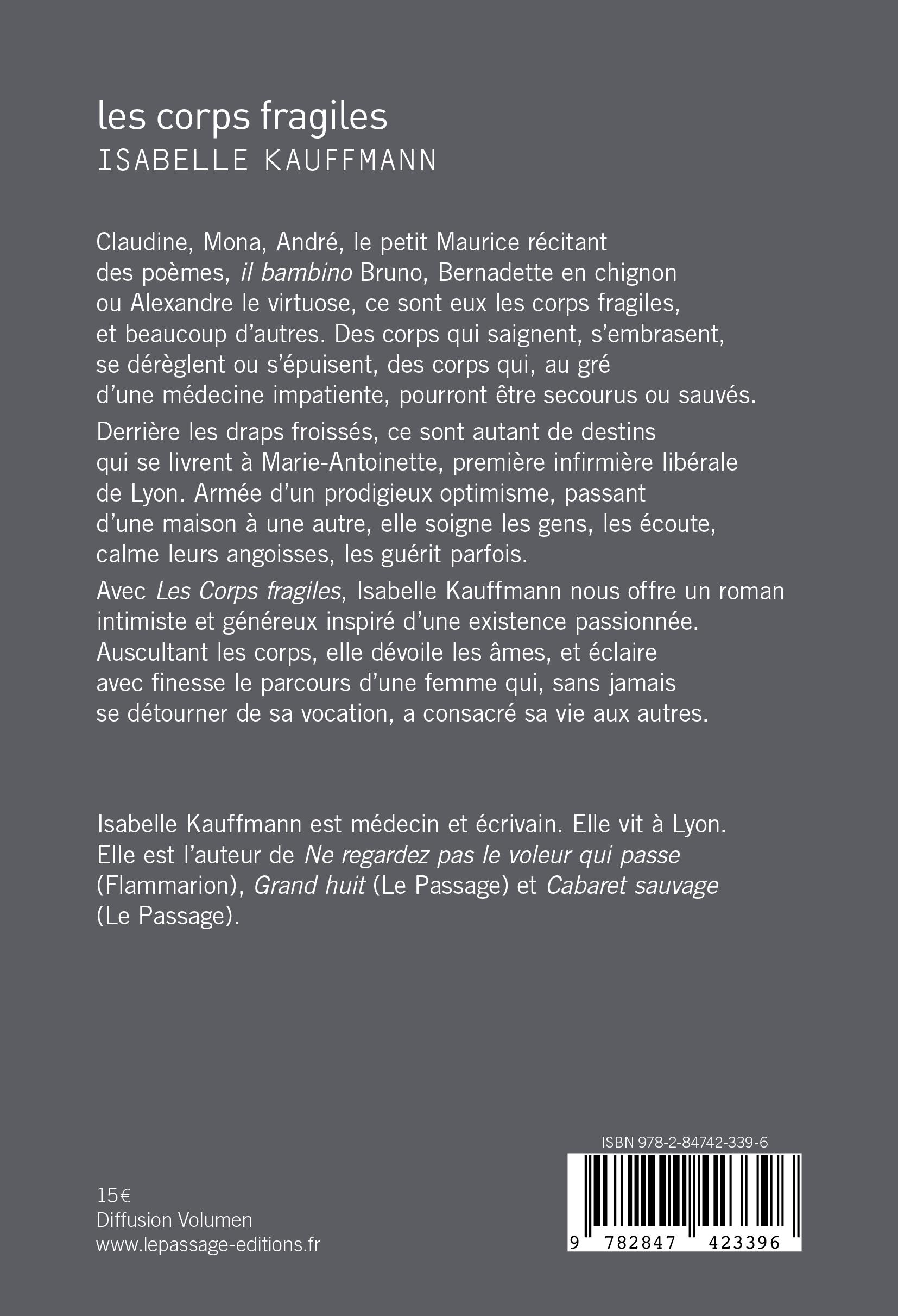 Les_Corps_fragiles-4e
