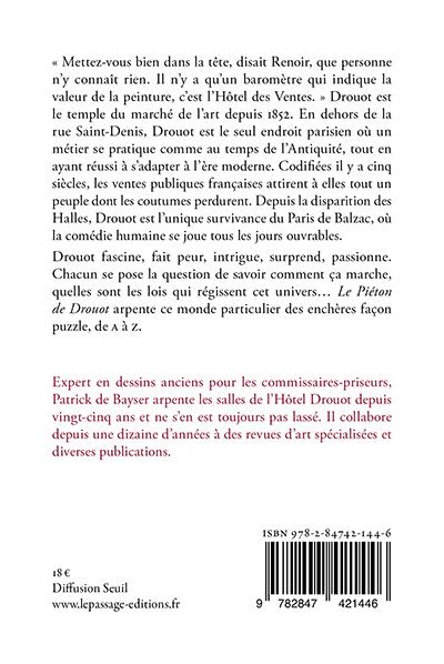 Pieton_de_Drouot-4e_Jaquette