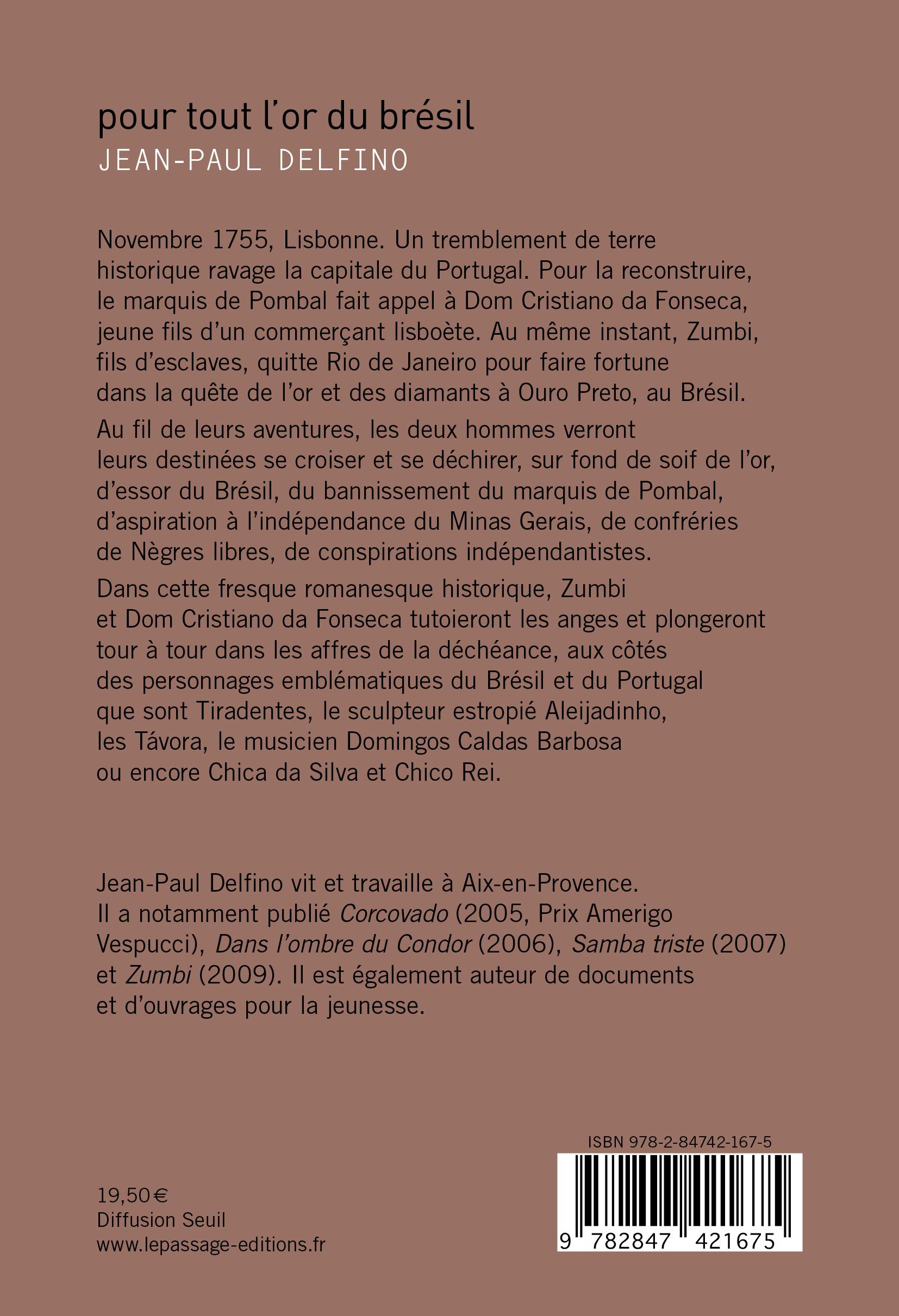 Pour_tout_l_or_du_Bresil-4e