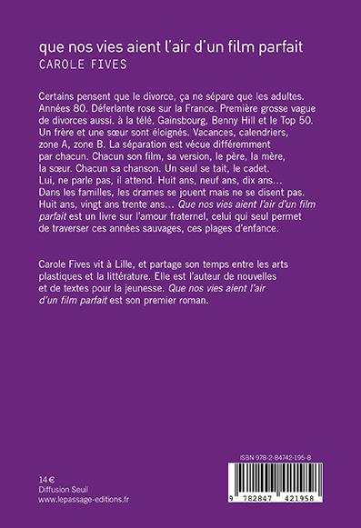 Que_nos_vies-4e