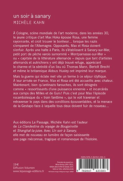 Un_soir_a_Sanary-4e_Couv