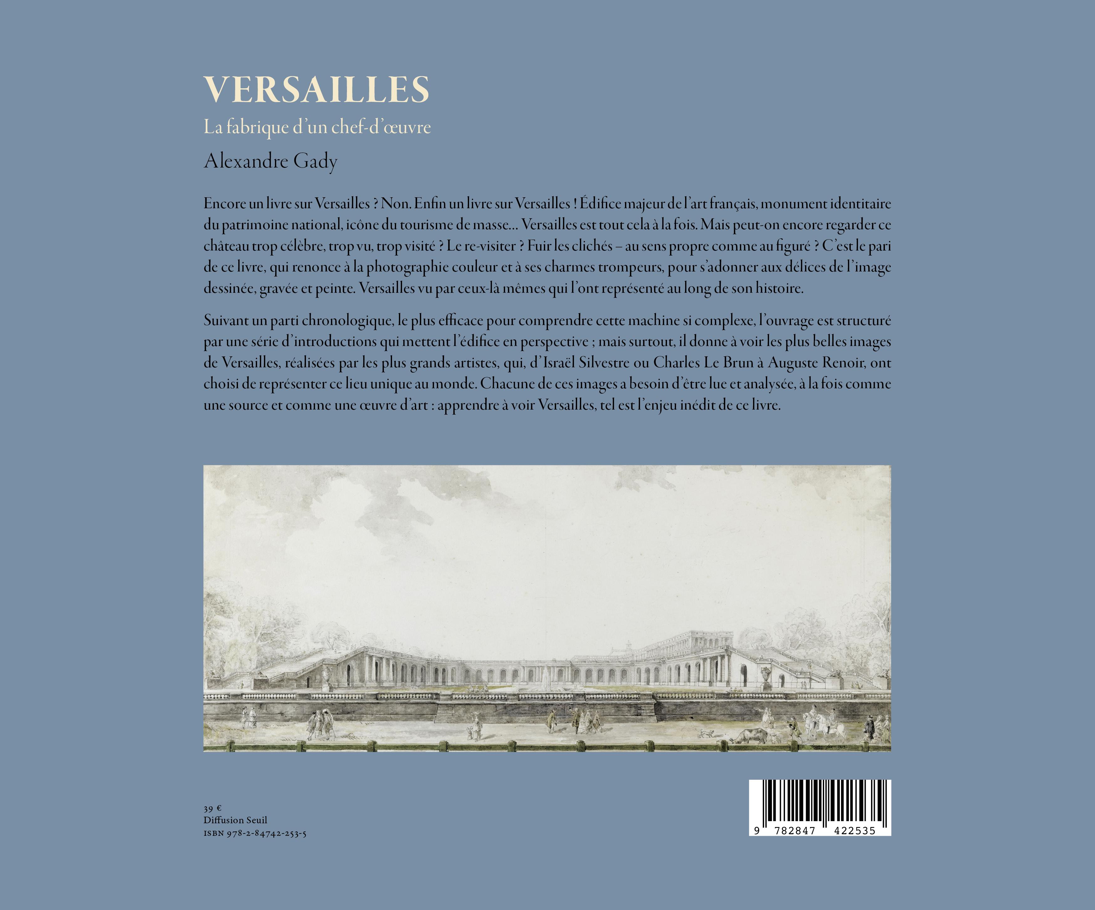 Versailles-4e