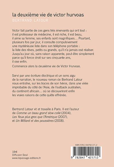 Hurvoas-4e_couv