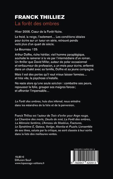 La_Foret_des_ombres-4e