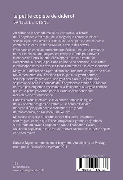 La_Petite_Copiste_de_Diderot-4eCouv