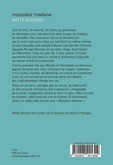 MMadone-4e_Couv