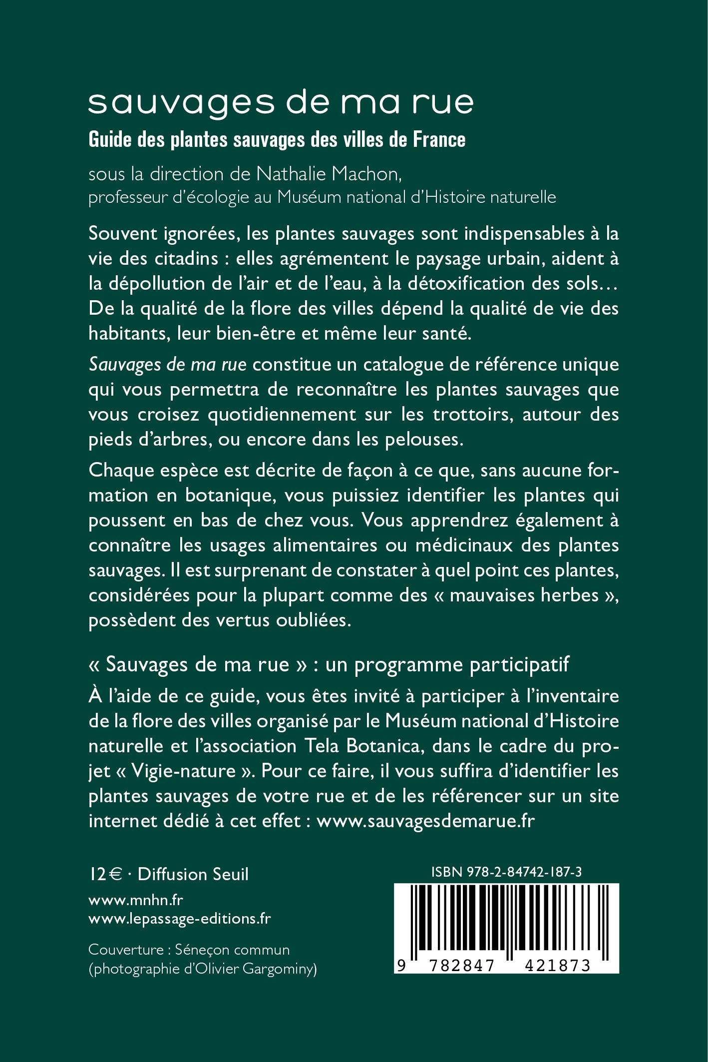 Sauvages-4e_Couv