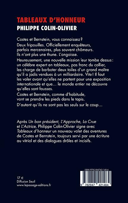 TdH-4e_couv