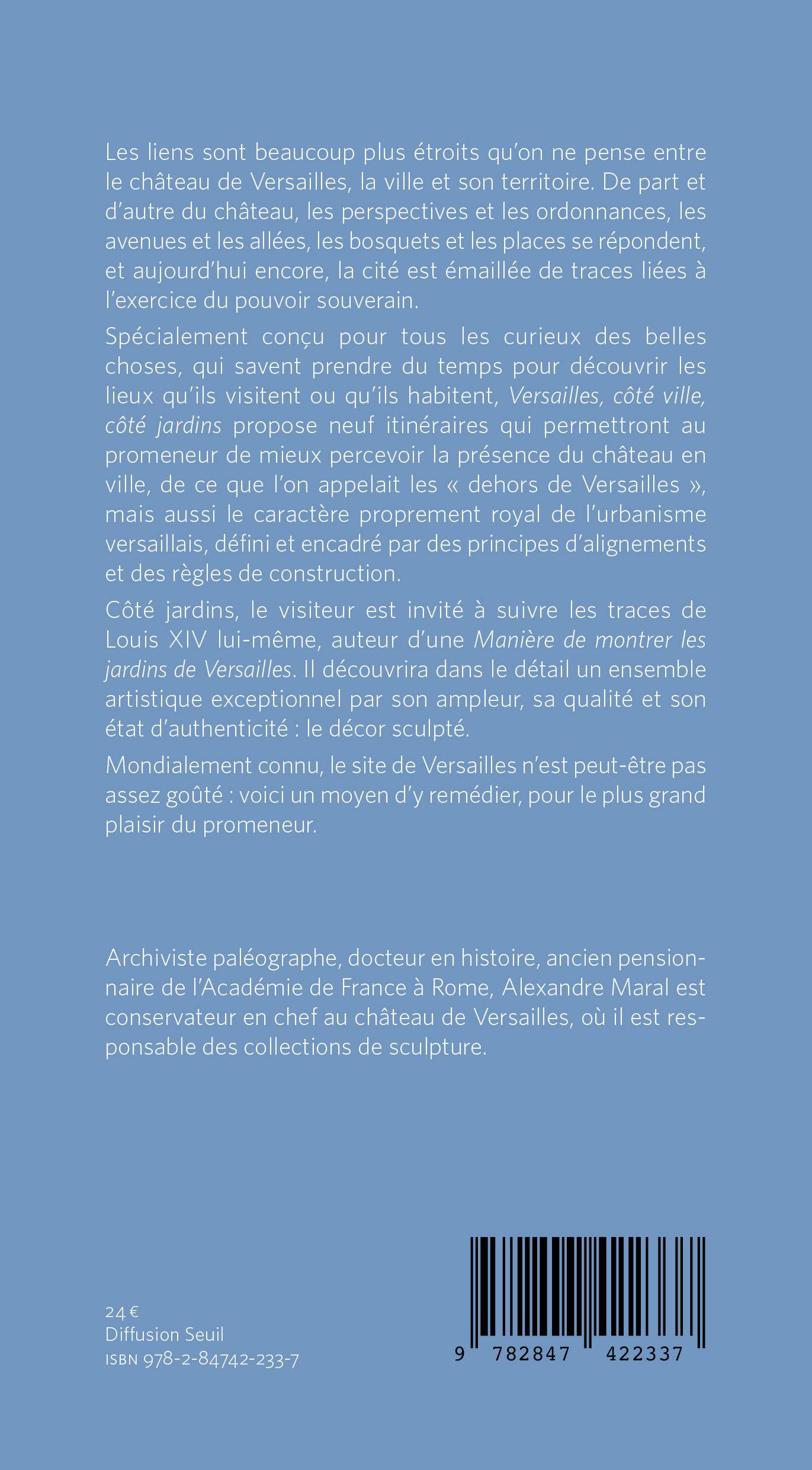 Versailles_Guide-4eCouverture