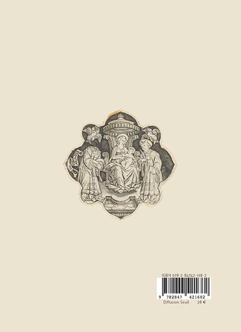 Ateliers_Renaissance-4eCouv