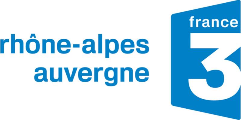 france_3_rhne-alpe1dad1ff