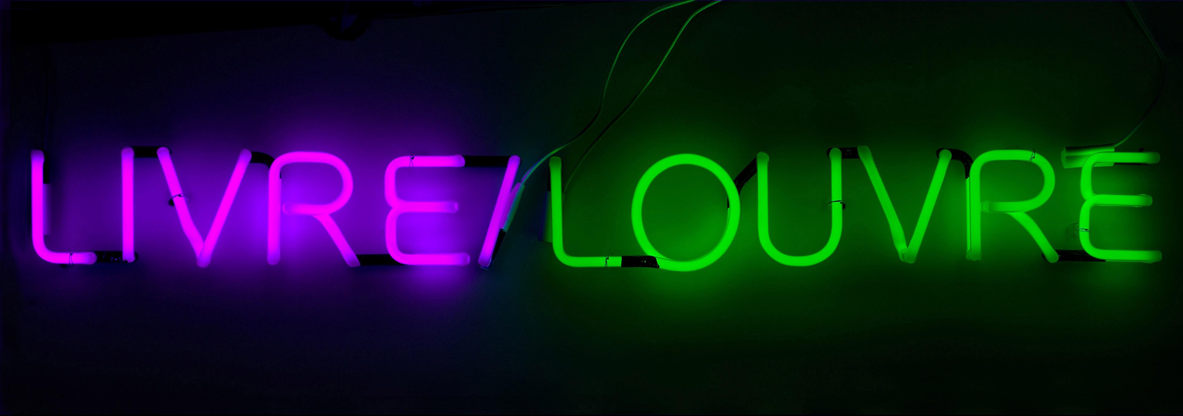 1-neon-livre-louvre