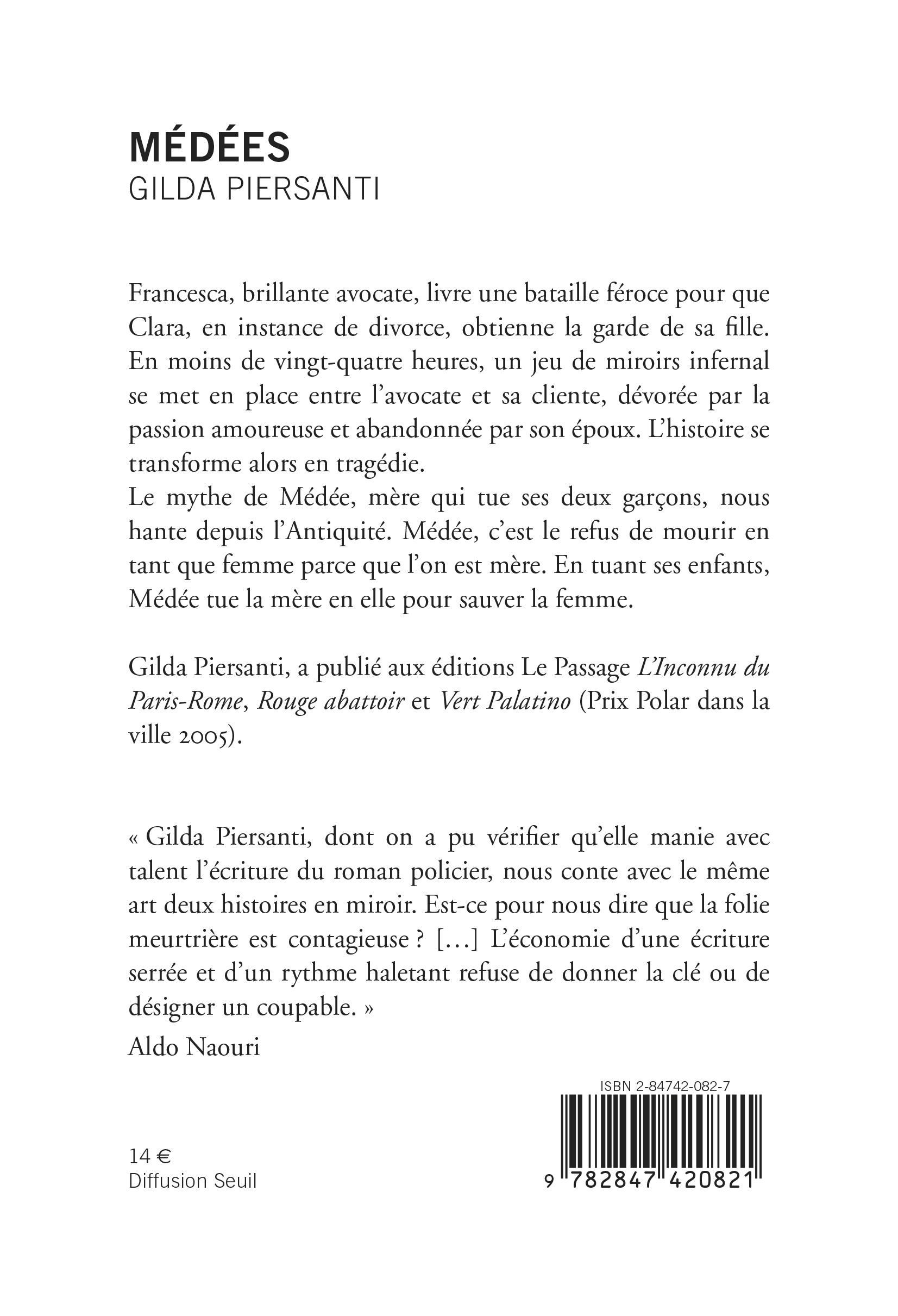 couv médéesdef.1.indd