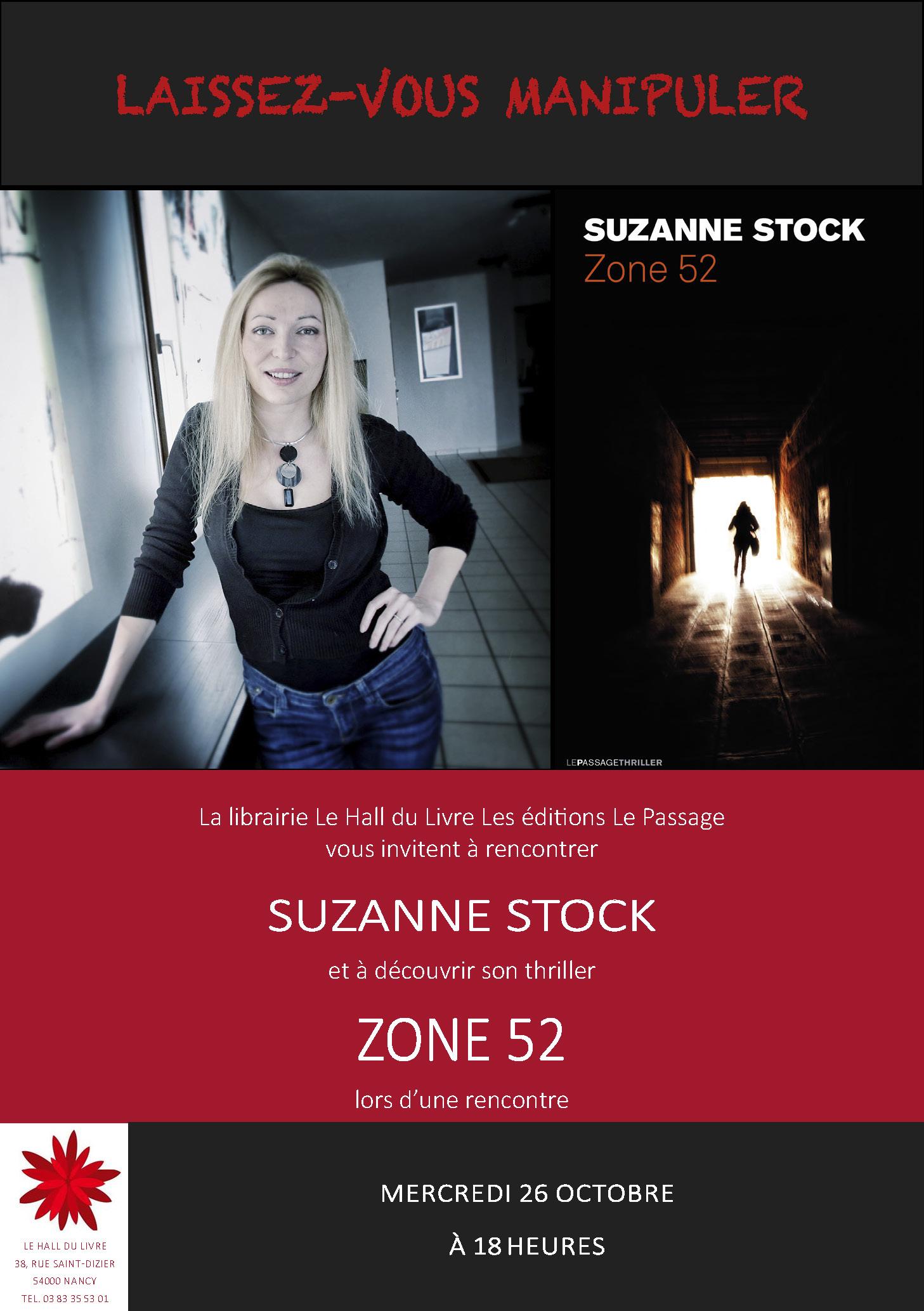 suzanne-stock-26-octobre
