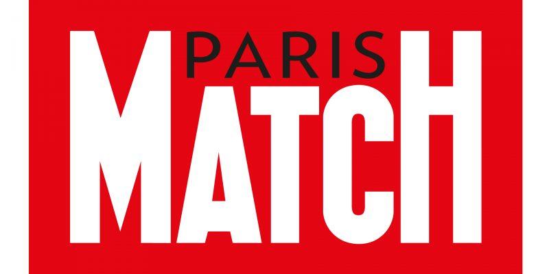 logo-paris-match