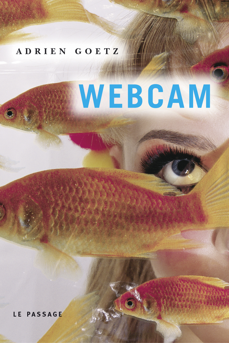 1e_couv-webcam