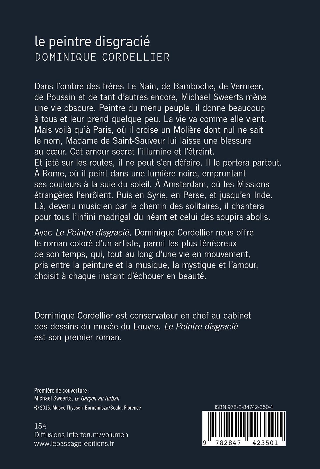 lepassage-d_cordellier-le_peintre_disgracie-4e_jaquette
