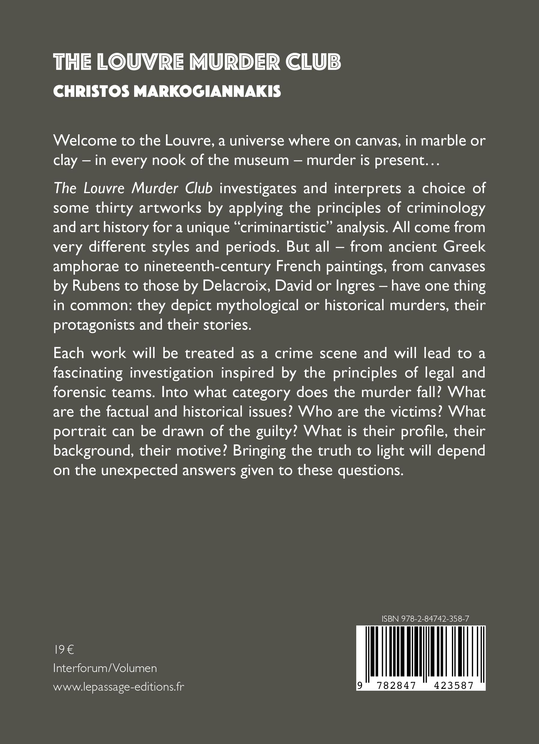 The_Louvre_Murder_Cl#769245