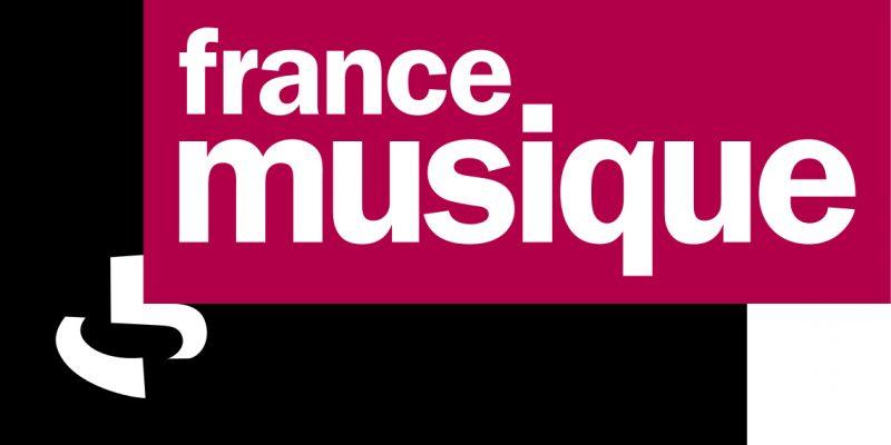 France_Musique_-_2008 copie