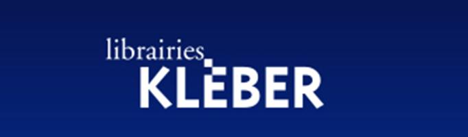 Logo Kléber
