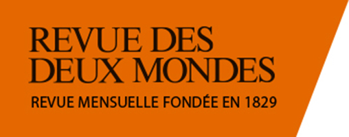 xlogo_revuedesdeuxmondes.png.pagespeed.ic.sbO9rZHFzc copie