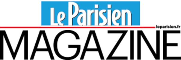 Le_Parisien_Magazine_-_logo copie