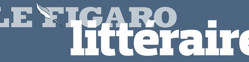 Logo_Le_Figaro_Littéraire