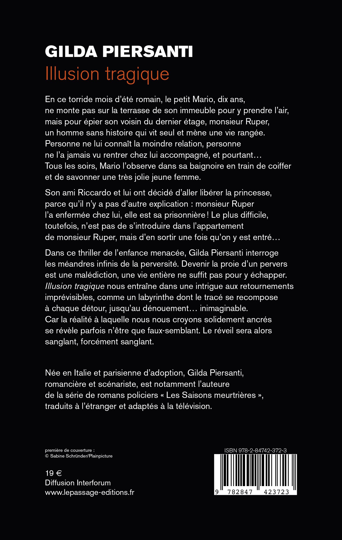 Illusion_tragique-4e_Couv
