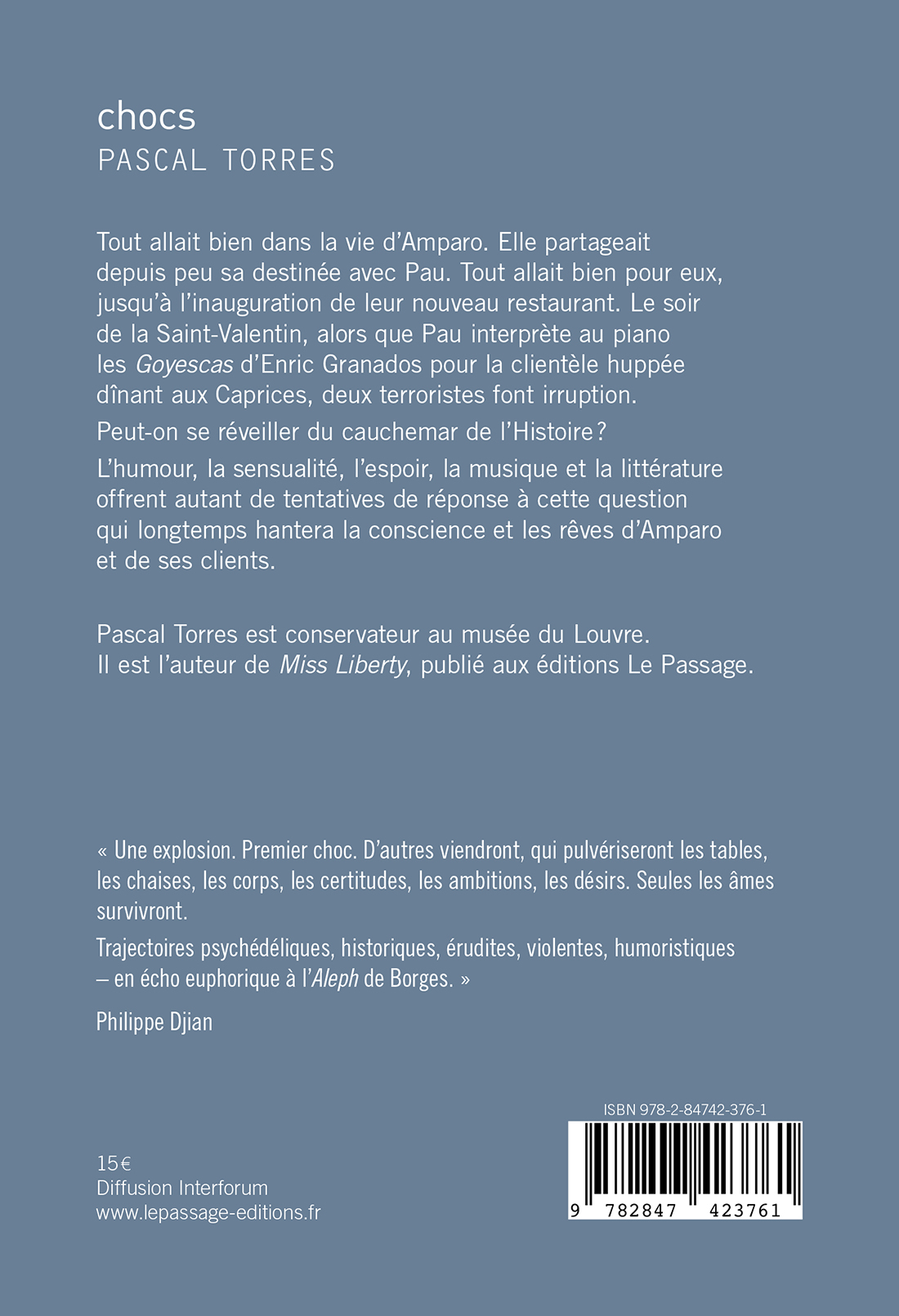 Chocs-4e_Jaquette