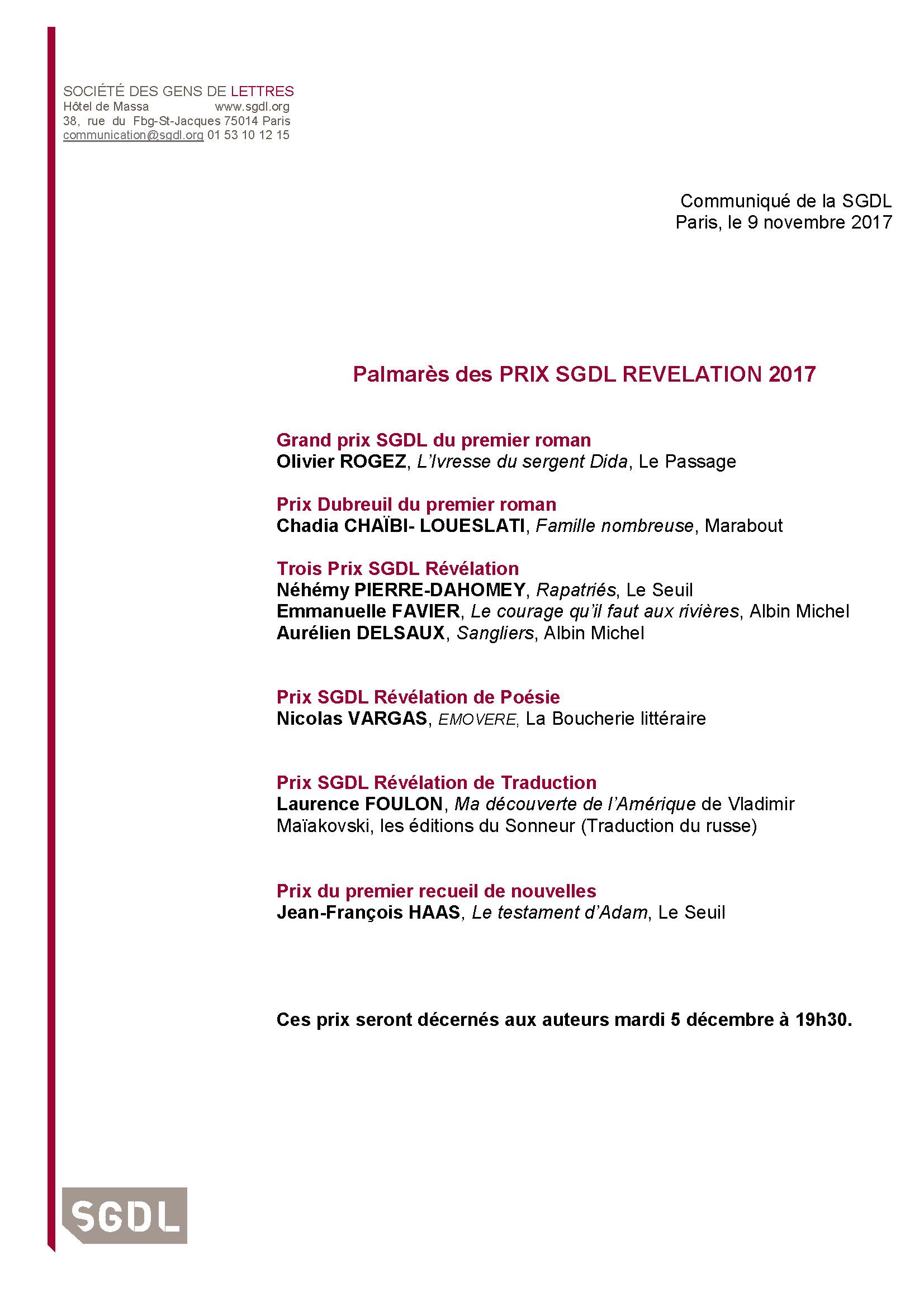 Communiqué_PRIX_SGDL_REVELATION_2017[7]