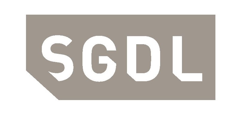 LOGO SGDL COULEUR_simple