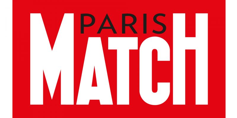 logo-Paris-Match