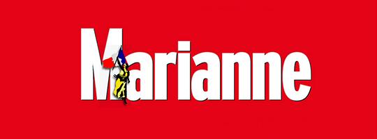 MARIANNE_LOGO copie