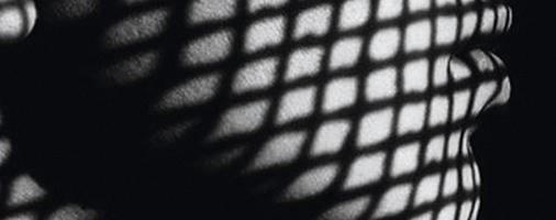 LePassage-Avancez_masqués-1e_Jaquette-RVB - copie